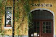 Brauerei Richelbräu