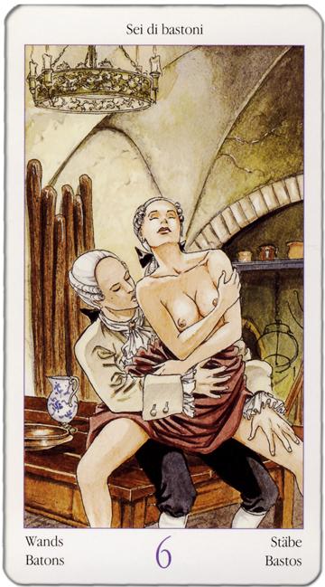 prorabotka-kolod-taro-seksualnoy-magii